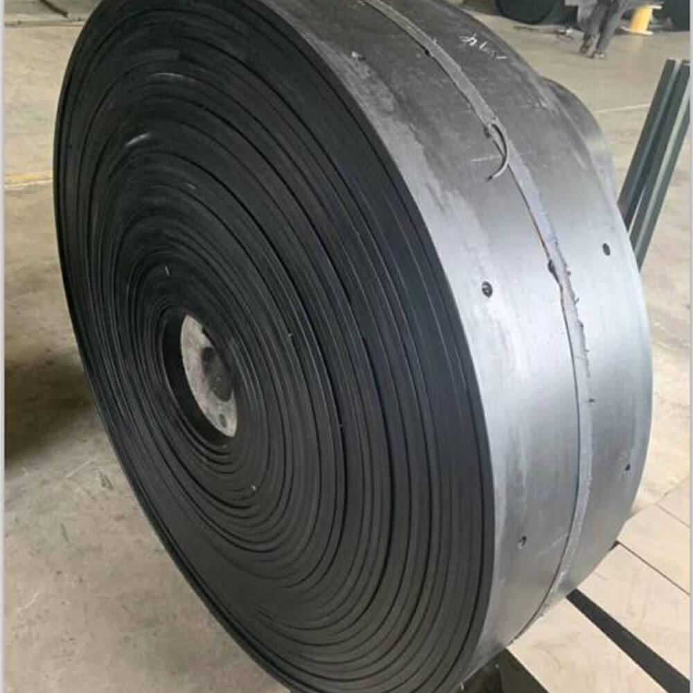 Frequently Asked Questions- Used Belt Conveyor