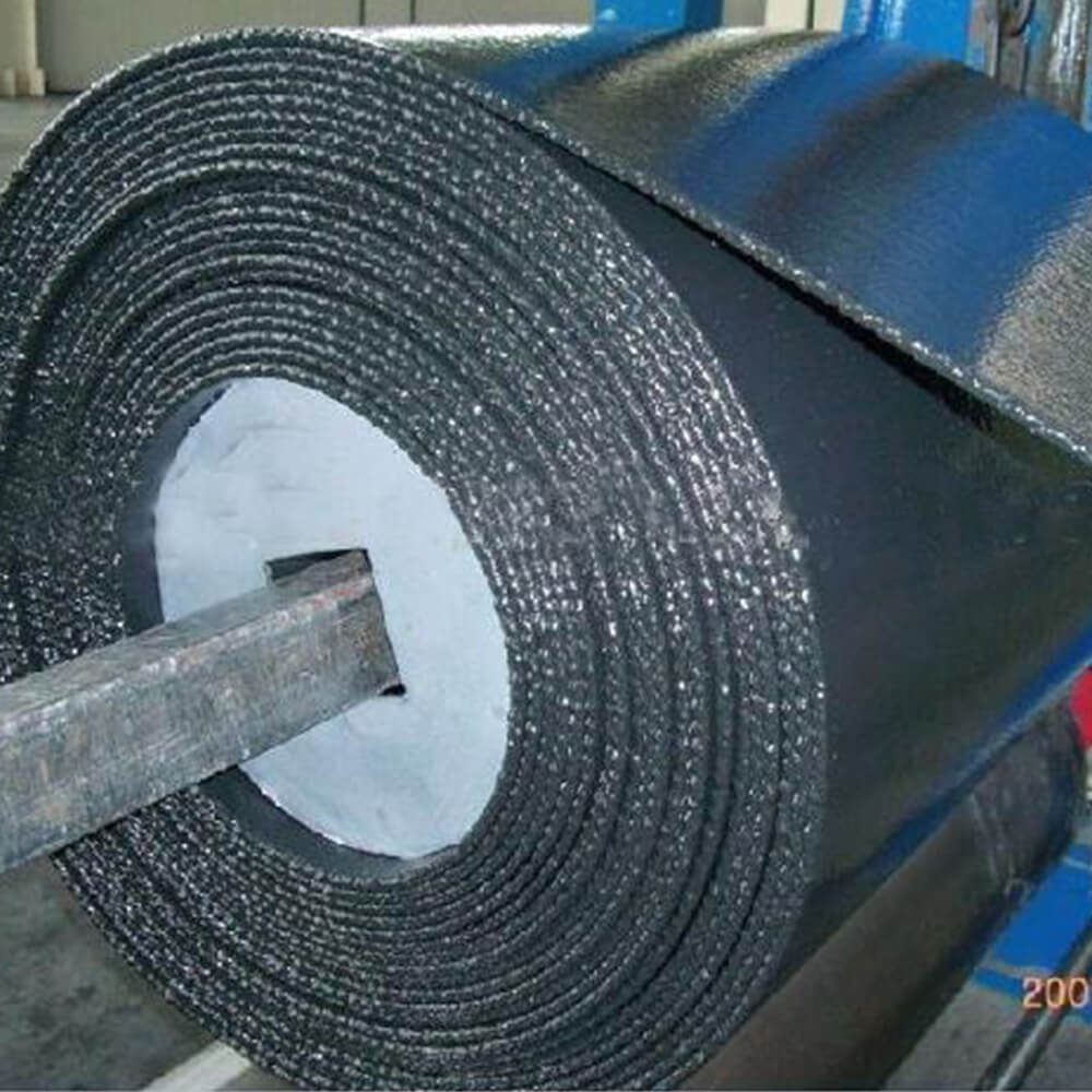 What Is A Conveyor Crossover And What Creates A Good Design?