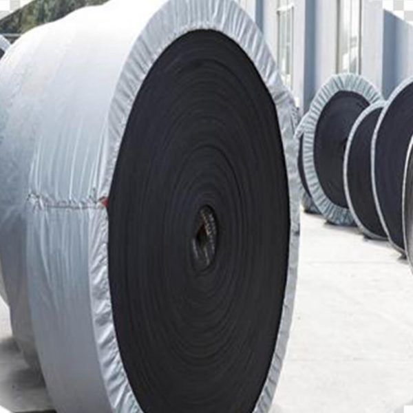 PVC PVG Conveyor Belting