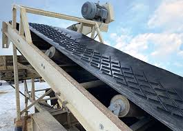 FREQUENTLY ASKED QUESTIONS: SELECTING A CONVEYOR